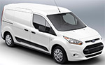ford-transit-connect2