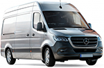 mercedes-benz-sprinter4