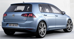 volkswagen-golf5